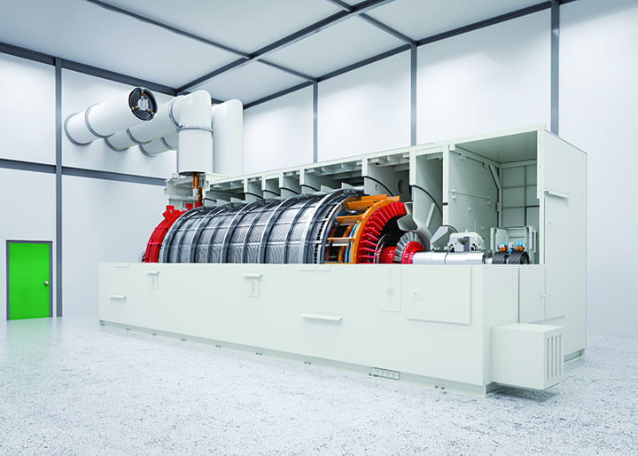 Electric Transmission Grid Problems and Solutions