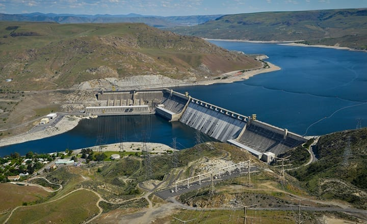 hydropower-grand-coulee-dam