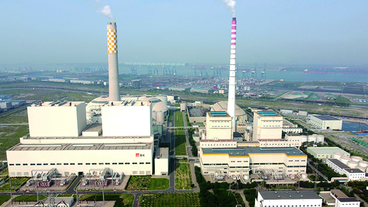coal-power-plant