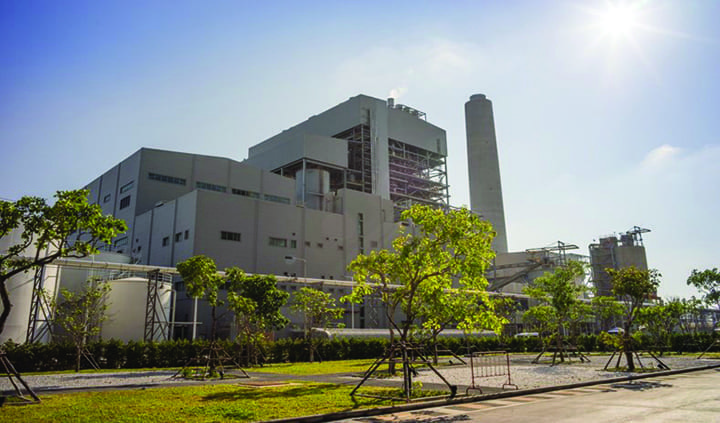 coal-power-plant-GHECO-One