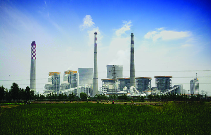 splash-xuzhou-coal-power-plant.jpg