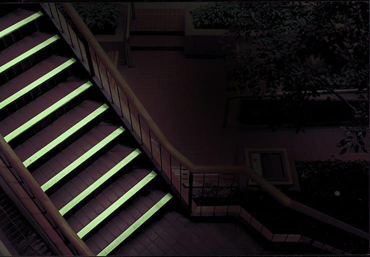 NITEGLOW-anti-slip-stair-nosing