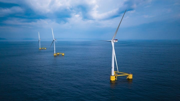 floating-offshore-wind-farm