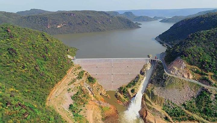 Genale-Dawa-3-hydropower-dam