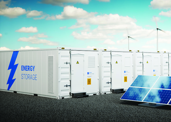 energy-storage-solar-wind