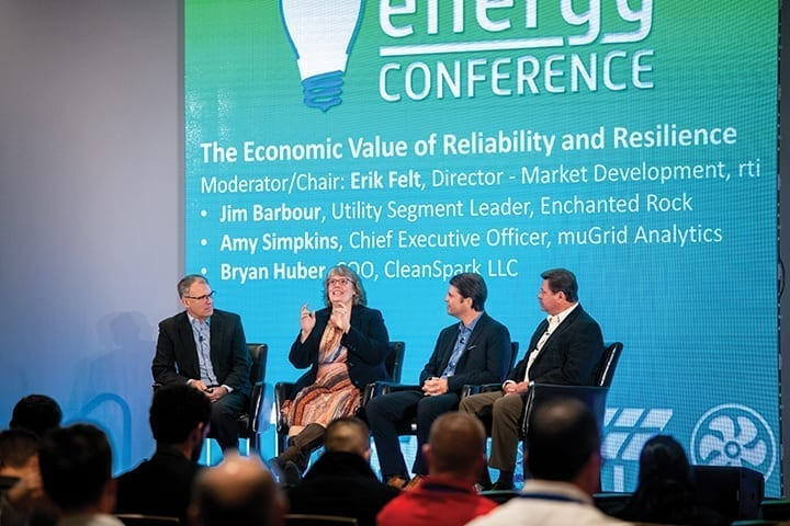Distributed-Energy-Conference-2019