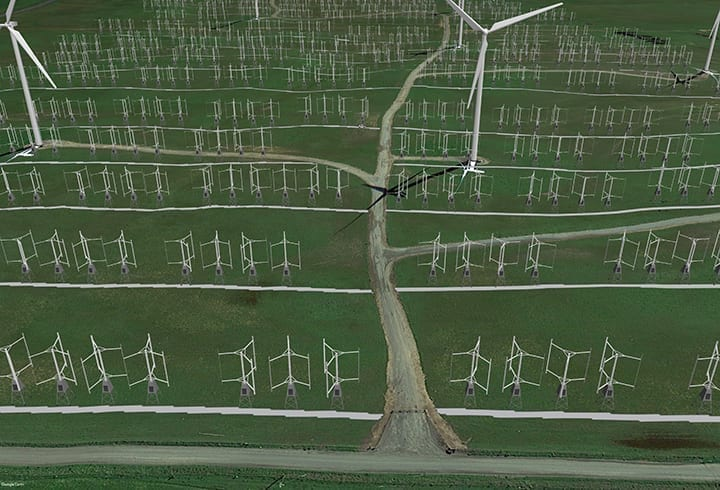 shiloh-II-wind-farm