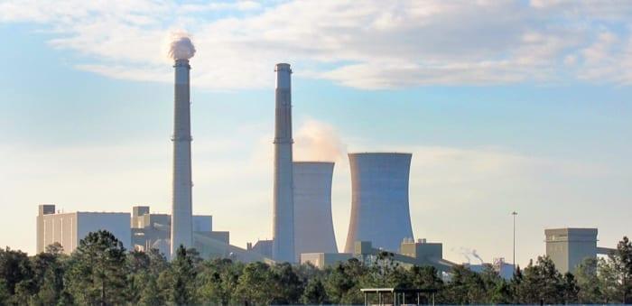 Orlando Utility Pulling Plug on Coal-Fired Generation