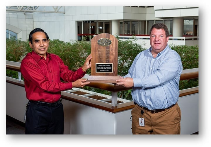 Alabama-Power-AEIC-award