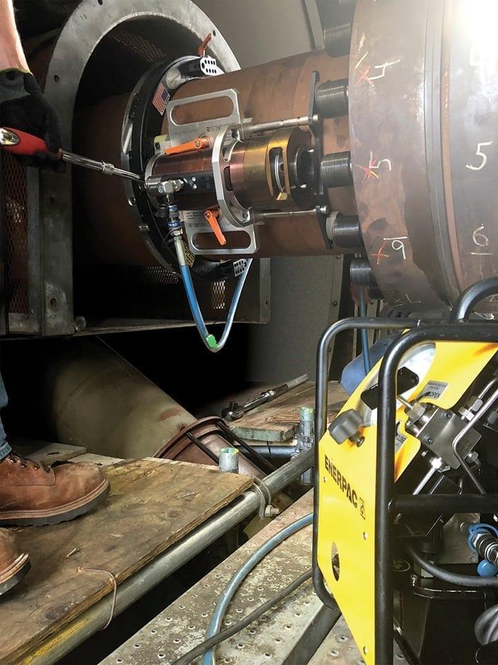 Enerpac-gas-turbine-coupling-tool-ETCT