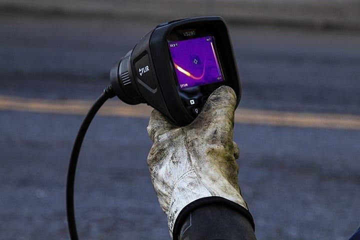 FLIR-VS290-videoscope-thermal-imaging-camera