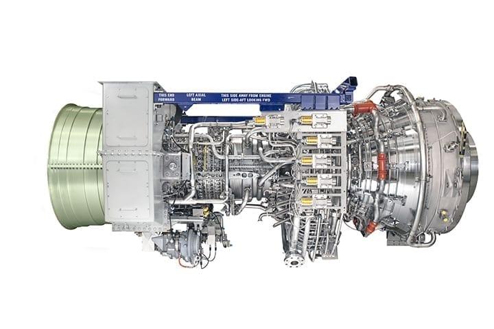 GE-Turbine-Australia