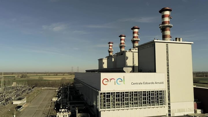 La-Casella-combined-cycle-power-plant