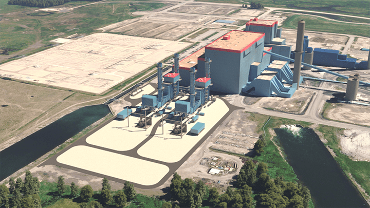 Genesee-power-plant-Capital-Power-Mitsubishi-M501J