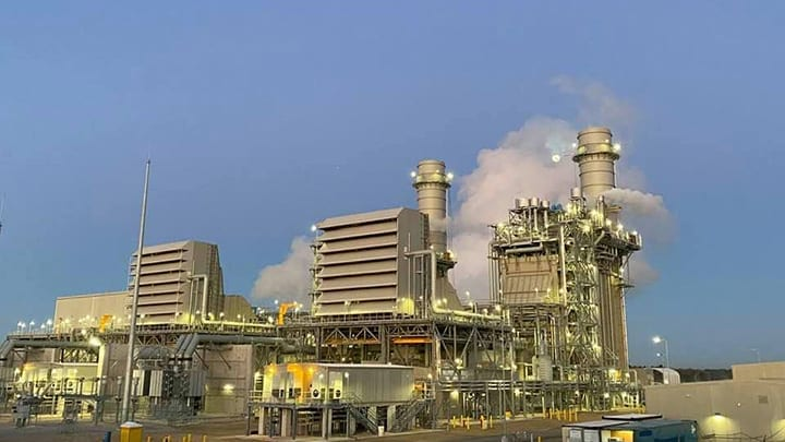 combined-cycle-power-plant