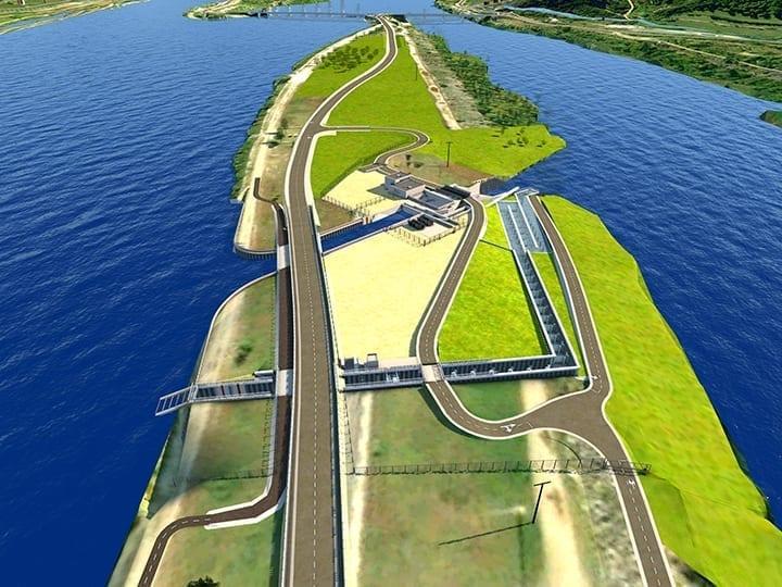 small-hydropower-hydro
