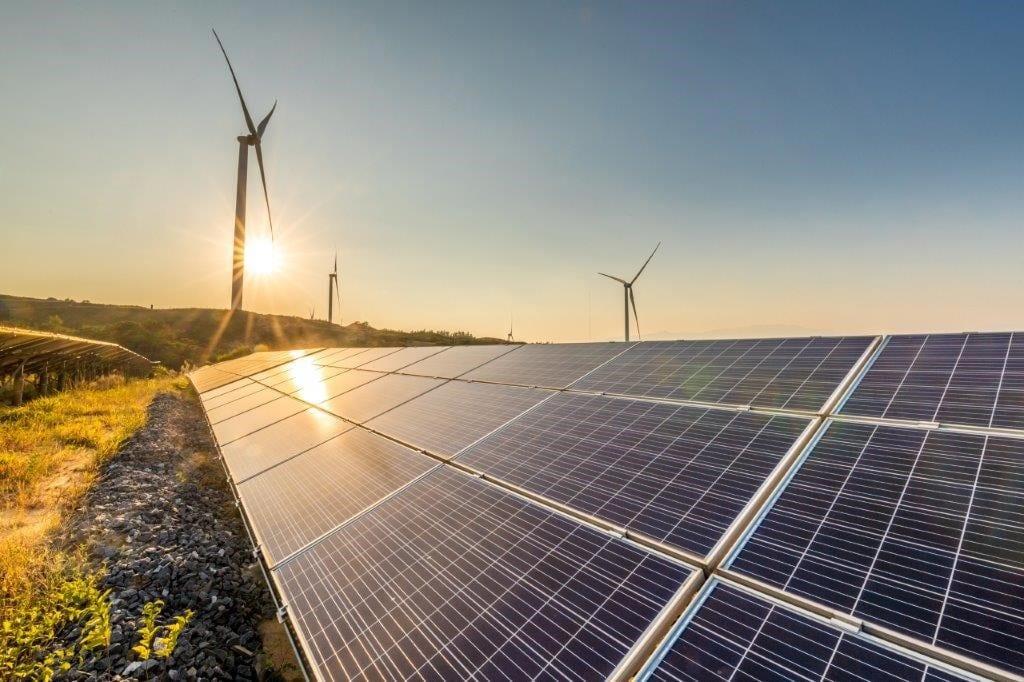 wind-solar-trade-law