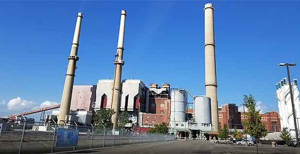 waukegan-coal-plant-google.jpeg
