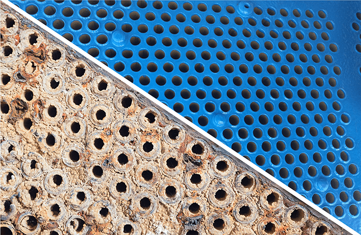 Fig2-HeatX-before-after-coating-condenser-tubesheet