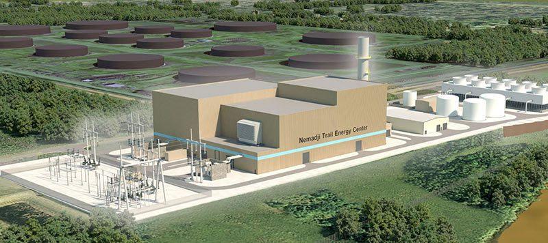 NTEC-Nemadji-Trail-Energy-Center-Basin-Electric