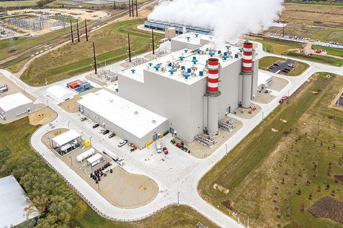 West-Riverside-Energy-Center-Alliant